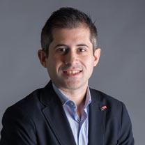 Julien GULIANA